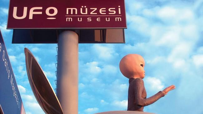 Топ 5 на най-шокиращите музеи на света
