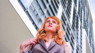 Рестарт на работното място - как да се справиш с напрежението от новата позиция