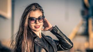 Как да решим проблема с цъфтящата коса без подстригване