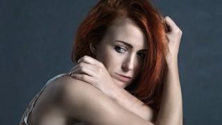 7 мита за психичните разстройства