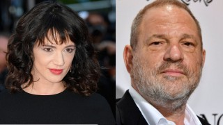 Злодеите на сексуалното насилие