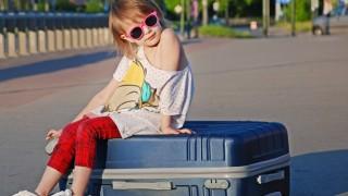 Какво трябва да знаят родителите за езиковите ваканции в чужбина