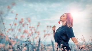 10 стъпки към духовно израстване