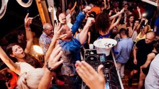 Бунтът за щастливо лято или защо Димитър Тодоранов вярва в чудеса