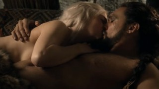 Най-горещите секс пози от