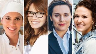 Програмата Smart Lady от Fibank подпомага жените в бизнеса