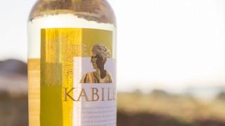 Посрещнаха най-дългия ден от годината с вино и тракийски ритуали в Кабиле