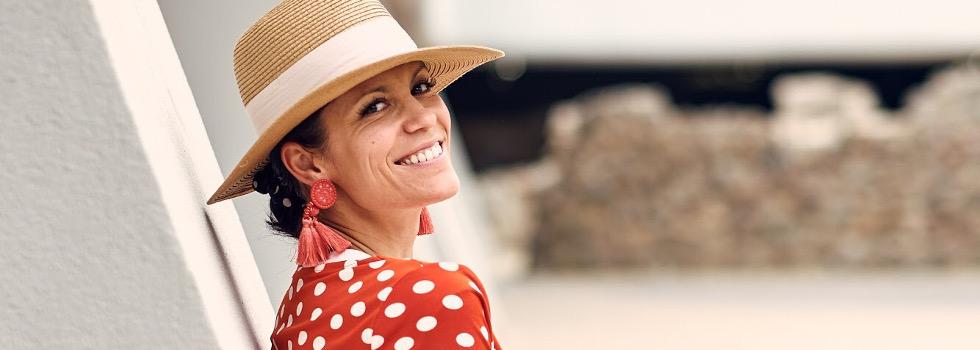 Константина Живова: И да е най-красива българката, никой не й е длъжен