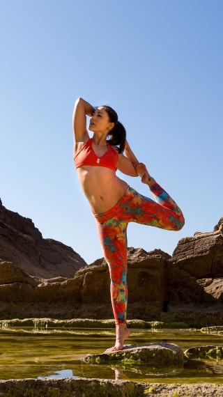 Как да отслабнете, без да се ограничавате
