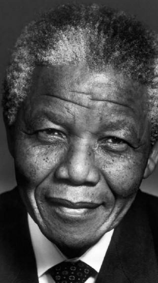 Мандела: Гневът е да пиеш отрова и да се надяваш, че тя ще убие враговете ти
