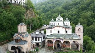 Разходка до Югозападна Македония (преди да е станала Северна)