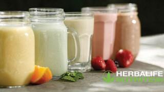 Протеиновият шейк: здравословно хранене в забързания ден