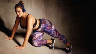 5 типа коремче при жените и как да го свалим