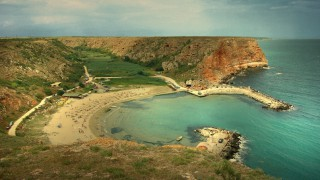 10 от най-удивителните места, с които България се гордее