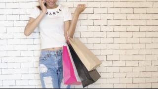 Везни, време е за срещи и шопинг