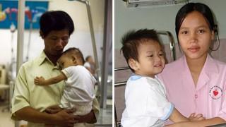 Кой е бащата на Виетнам и защо има 100 деца?