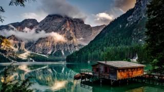 6 съвета за перфектния излет в планината