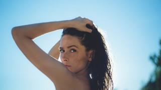 Как да се грижите за кожата си след почивка на море