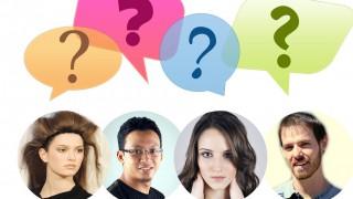 8 въпроса за жените, които мъжете задават в интернет