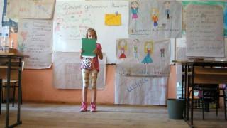 Деца-откриватели организират научна конференция