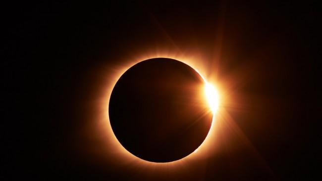 Слънчево затъмнение вещае ново начало за Лъв, Телец, Скорпион и Водолей