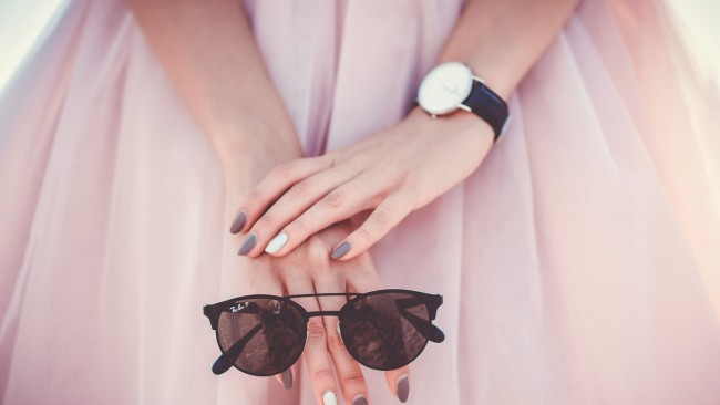 Модните грешки, които съсипват летния ви шик!