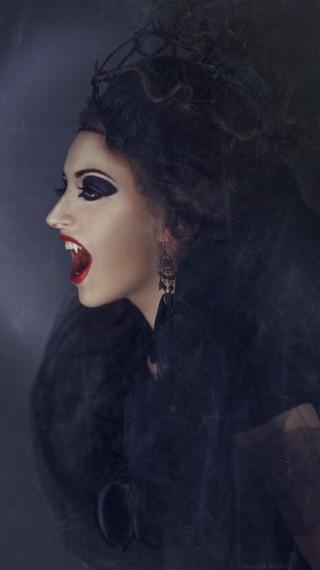 5 типа енергийни вампири: Как да ги разпознаем