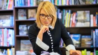 Ваня Червенкова: Щастлива съм, че помогнах на стотици жени да отслабнат