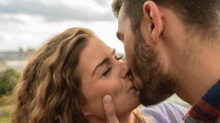 5 филма, в които актьорите наистина правят секс