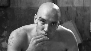 """Захари Бахаров влиза във """"Властелинът на пръстените"""""""
