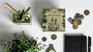 Древни практики и ритуали за привличане на пари