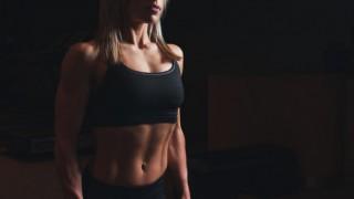 Топ 3 упражнения за корем (Видео)