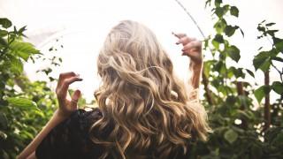 Топ 5 причини косата ви да е мазна