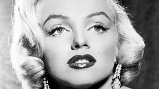 Намериха първата гола сцена на Мерилин Монро, изчезнала преди 57 години