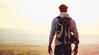 5 признака на нестабилния мъж, който ще ти разбие сърцето