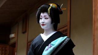 Как да го съблазним: 6 урока от гейшите