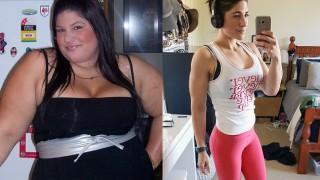 Как се отслабва с 65 кг без глад