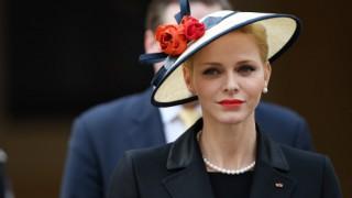 Великолепната принцеса Шарлийн и защо тя е най-хубава?