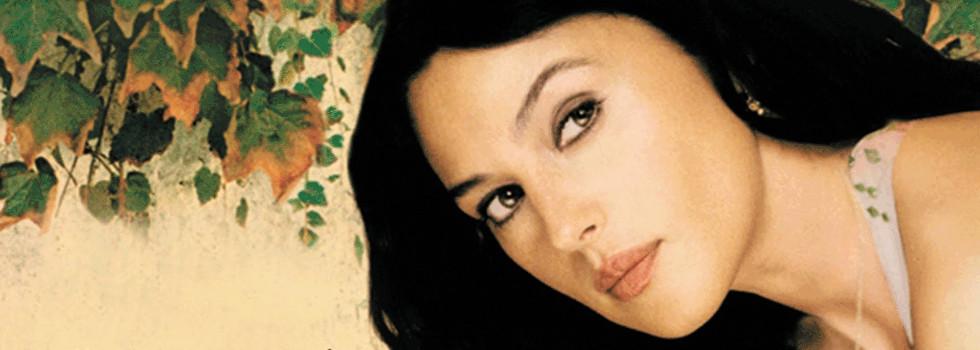 Синдромът на Малена - защо красивите жени стават жертви на тормоз