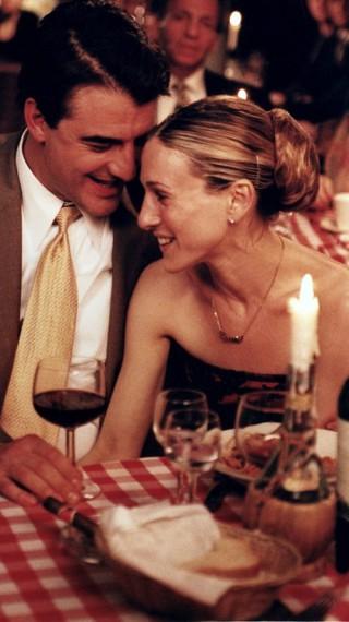Как остаряха най-емблематичните кино-двойки