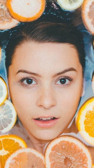 Как да миете лицето си, за да не влошите състоянието на кожата