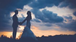 Кой набор са най-добрите съпрузи според нумерологията?