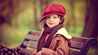 Съвети за родители: Знаете ли кои са правилните дрехи за детето?