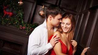 Моя жена и доч сексуално