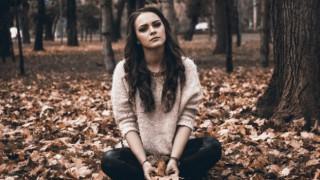 Есенната депресия - защо всички сме нейни потенциални жертви