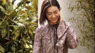 H&M представя есенно издание на Conscious Exclusive