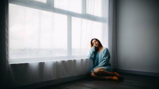 Психолог разкри: Това са признаците на депресията