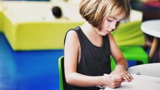 Децата в детската градина да учат за корупцията? Мооля?