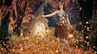 Есенното равноденствие носи чудеса и мощна енергия!