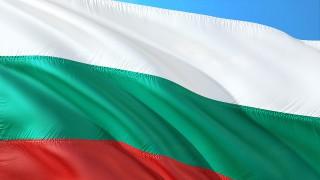 Денят на независимостта - най-българският празник!